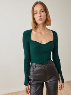 Glenna Sweater