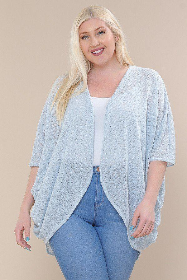 https://www.chivane-store.com/collections/plus-size/products/rka2-ecx5211-d-id-40477c