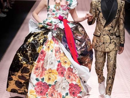 Fashion Aficionado's Guide to Spring/Summer 2019 Trends