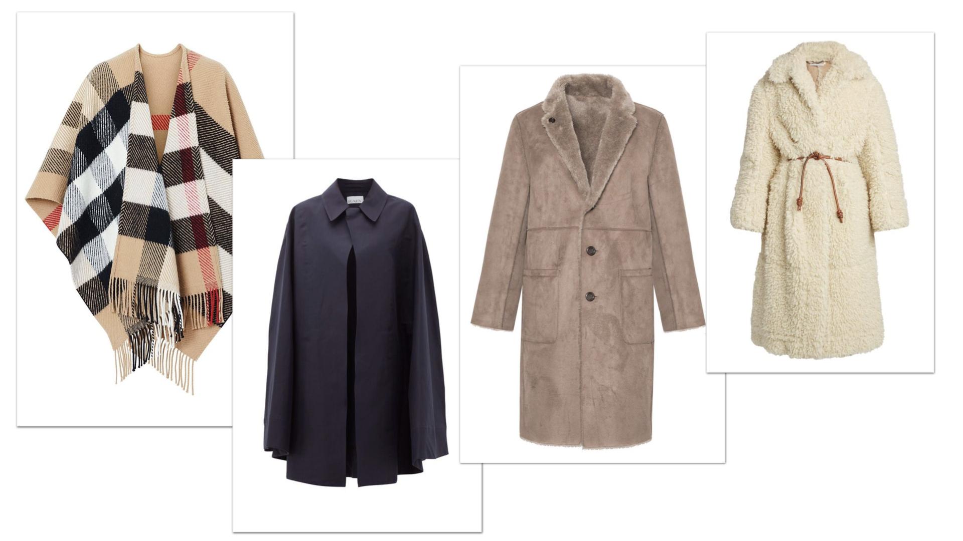 fall 2020 fashion trends.002