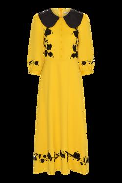 ETHEL DRESS