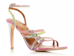 Kurt Geiger London Sandals