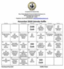 Raffle calendar 2018 image.jpg