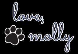 Love, Molly