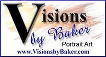 Visions by Baker logo.jpg