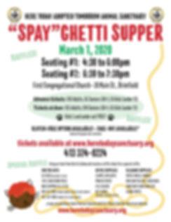 2020 Spayghetti Supper flyer.jpg