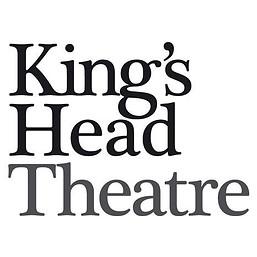 kings head.jpeg