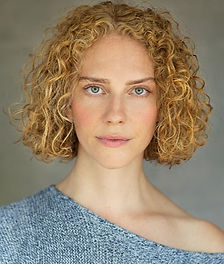 Anya Williams