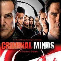 criminal-minds-season-2-tv-seasons-photo