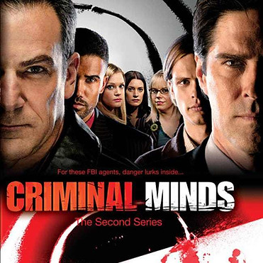 criminal-minds-season-2-tv-seasons-photo