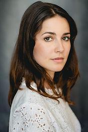 Daniela Zacherl