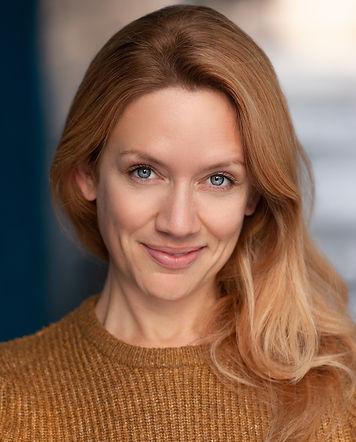 Faye Bishop