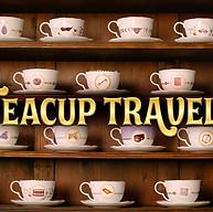Teacup Travels.jpg