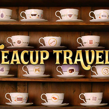 Teacup Travels.jpg