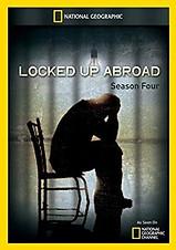 Locked Up Abroad.jpg