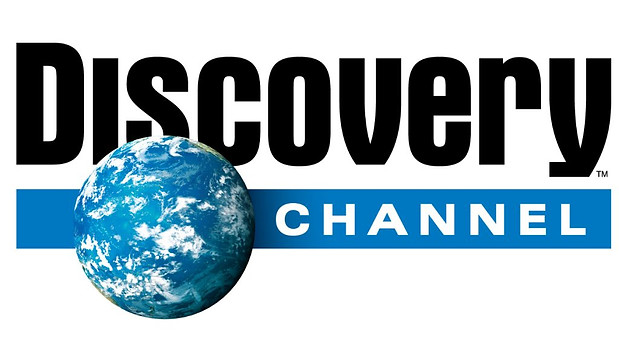 discovery_channel-1024x576.jpg