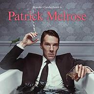 Patrick Melrose.jpg