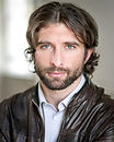 Chris Darwa beard leather.jpg
