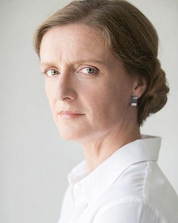 Karen Bartholomew