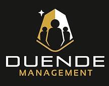 Duende Logo - black.jpg