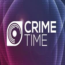 Crime TV.jpg