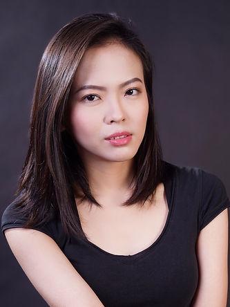 Pei-Hsien Lin