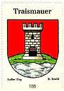 Wappen Traismauer.jpg
