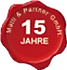 MA-PA-15-Jahre_edited.png