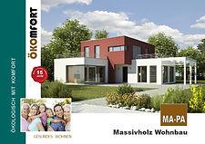 MA-PA Katalog 2020