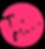 plokmoon-logo.png