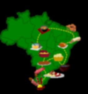 mapaj.png