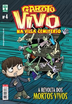 Garoto vivo 04