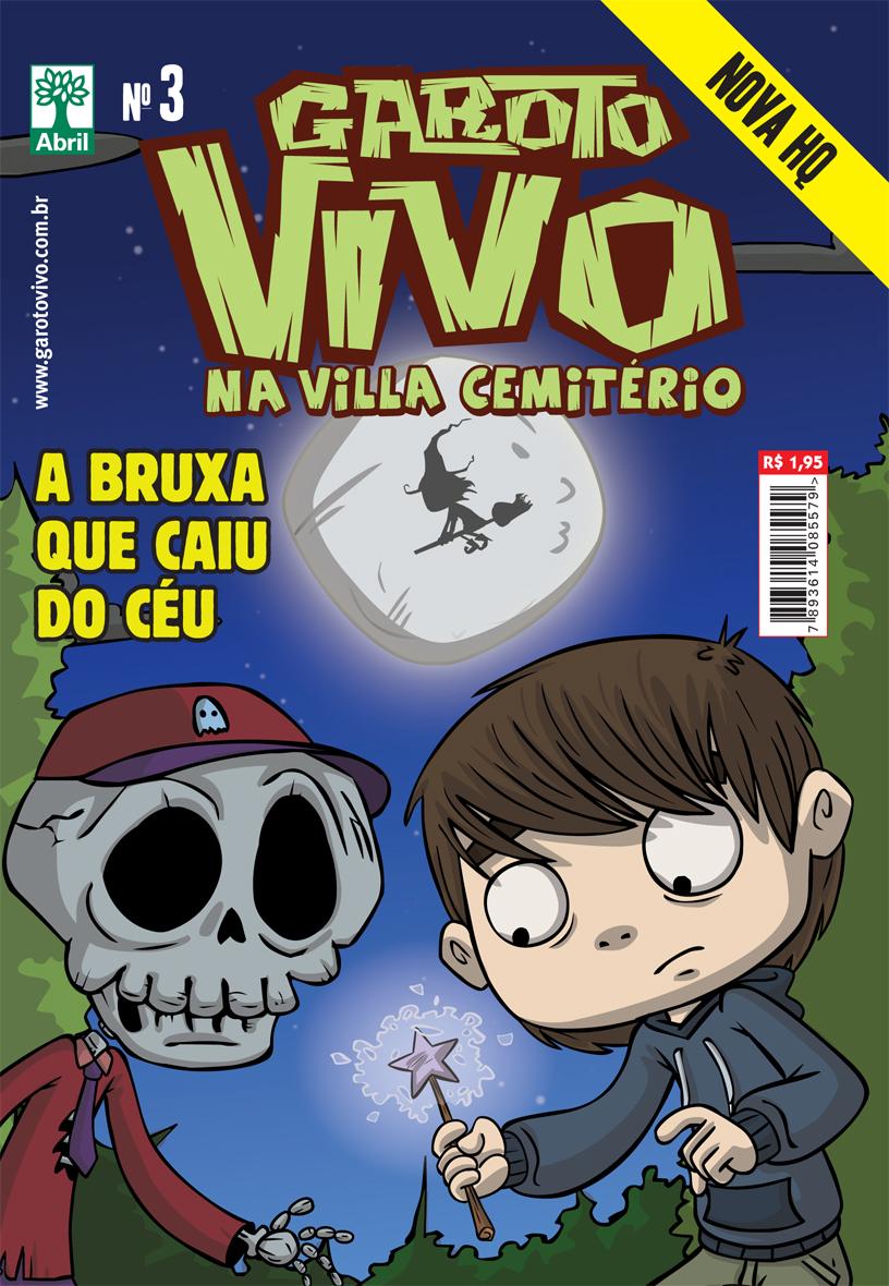 Garoto vivo 03