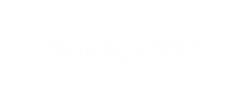 Trailblazers WH Logo-05.png