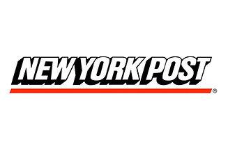 NY Post.jpeg