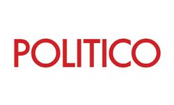 PoliticoLogo