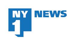 NY1NewsLogo