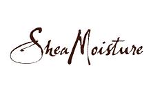 logo_SheaMoisture.png