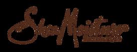 SheaMoisture logo.png
