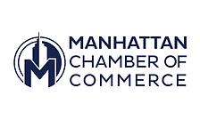 logo_MCC.png