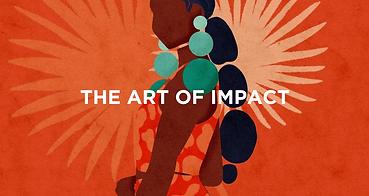The art of impact