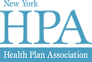 NYHPA logo.png