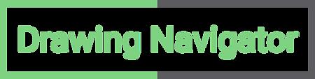 logo text roboto.png