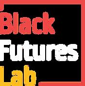 BlackFuturesLab-Logo-edit.png