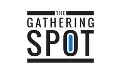 Logo_thegatheringspot
