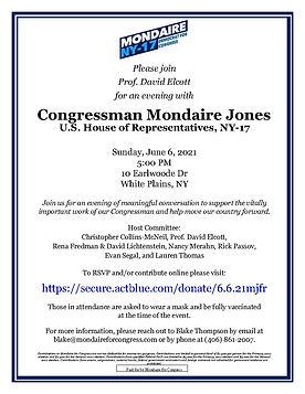 Mondaire Jones-FR-June6th-Invite.jpg