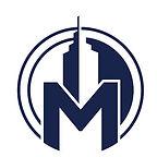 MCCC logo.jpg