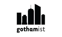 GothamistLogo