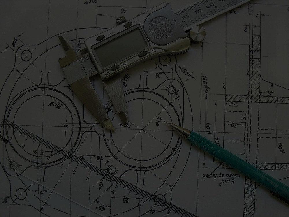 Engineering%2520Sketch_edited_edited.jpg