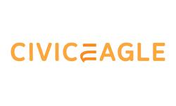 civiceagle logo